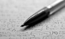 Matematica-Test