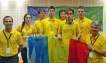 balcaniada-matematica-seniori-2013-omer-cerrahoglu