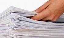 documente-hartii-dosare