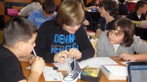 elevi-scoala-jmonnet